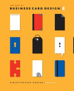 Best of Business Card Design 8