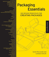 Cover of Packaging Essentials