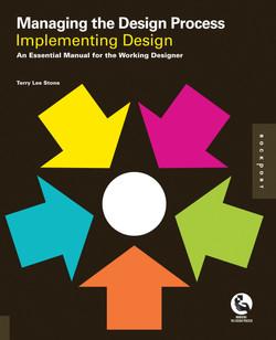 Managing the Design Process-Implementing Design