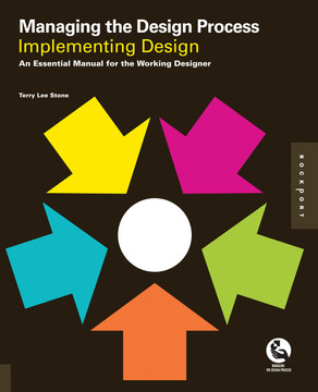 Managing the Design Process-Implementing Design