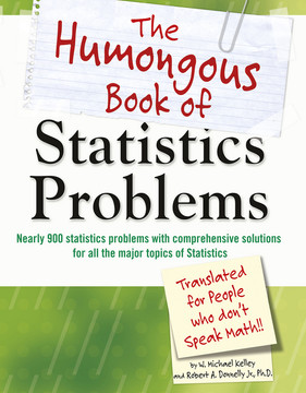 statistics confidence problems More 19 confidence interval problem answers ap statistics quiz a – chapter – key a statistics professor asked her students whether or not they were registered to vote in a sample of 50 of.