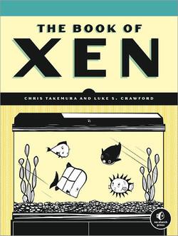 The Book of Xen