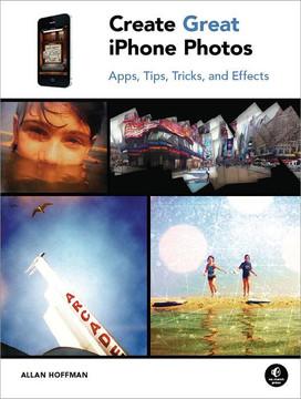 Create Great iPhone Photos