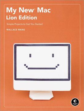 My New Mac, Lion Edition
