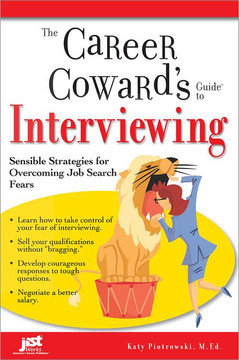 Career Coward's Guide to Interviewing