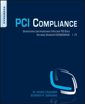 PCI Compliance, 2nd Edition