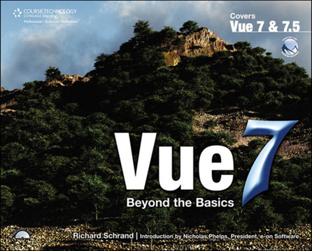 Vue™ 7 Beyond the Basics