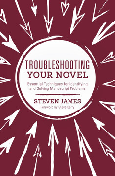 Troubleshooting Your Novel