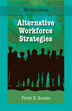 Alternative Workforce Strategies