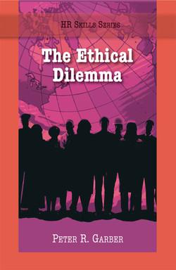 The Ethical Dilemma