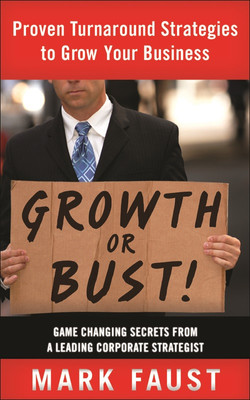 Growth or Bust