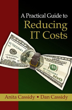 A Practical Guide to Reducing IT Costs
