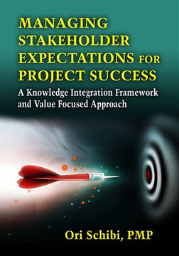 Managing Stakeholder Expectations for Project Success