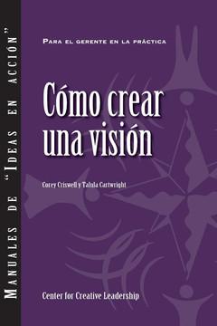 Creating a Vision (Spanish)