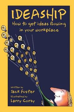 Ideaship
