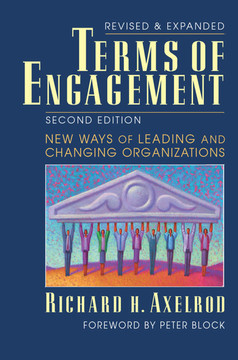 Terms of Engagement, 2nd Edition