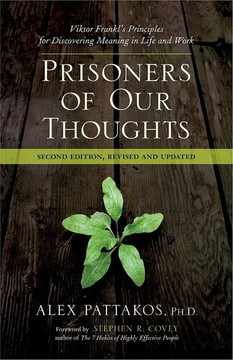 Prisoners of Our Thoughts, 2nd Edition