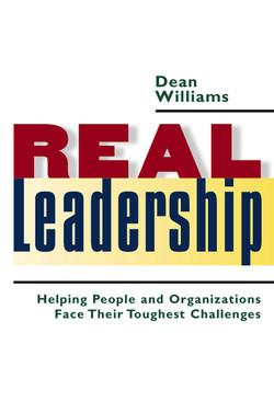 Real Leadership