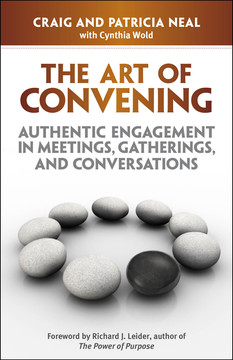 The Art of Convening