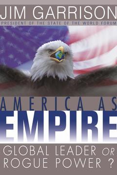 America As Empire