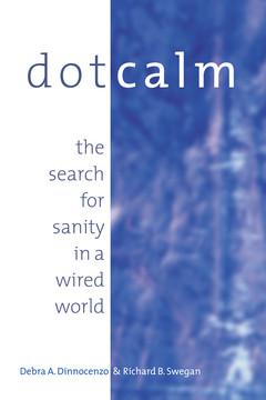 Dot Calm