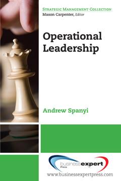Operational Leadership