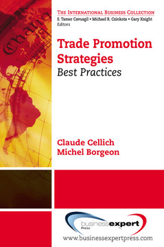 Trade Promotion Strategies