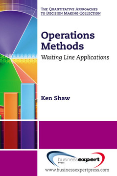 Operations Methods