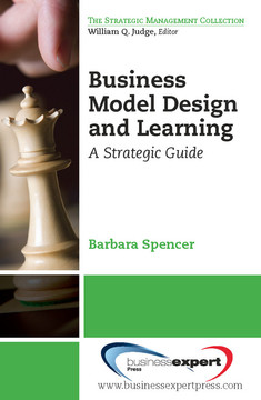 Business Model Design and Learning