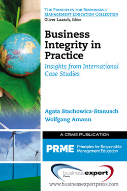 Business Integrity in Practice