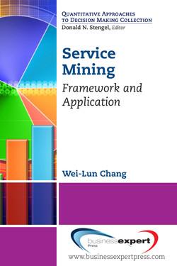 Service Mining