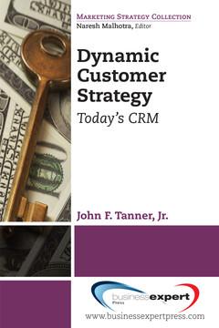 Dynamic Customer Strategy