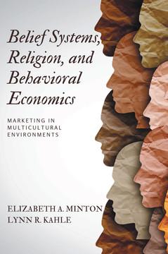 Belief Systems, Religion, and Behavioral Economics