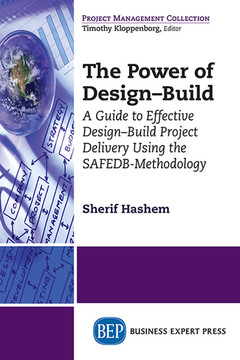 The Power of Design-Build