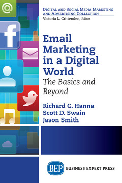 Email Marketing in a Digital World