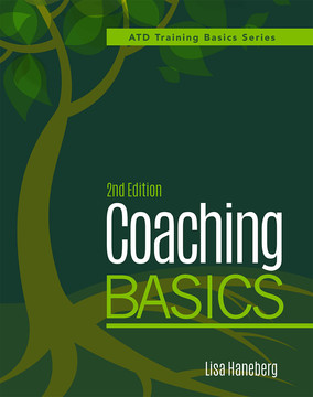 Coaching Basics, 2nd Edition