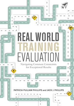 Real World Evaluation Training: Navigating Common Constraints for Exceptional Results