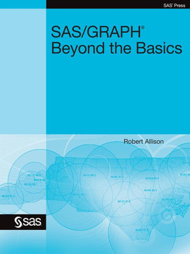 SAS/GRAPH: Beyond the Basics