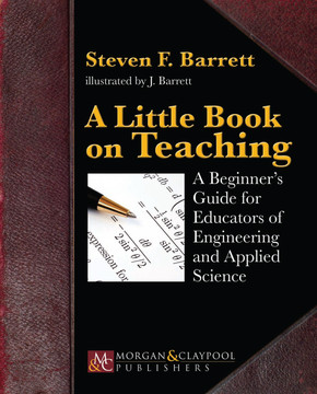 A Little Book on Teaching