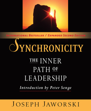 Synchronicity, 2nd Edition
