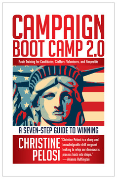 Campaign Boot Camp 2.0, 2nd Edition