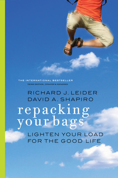 Repacking Your Bags, 3rd Edition