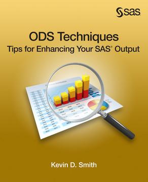 ODS Techniques