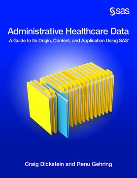 Administrative Healthcare Data
