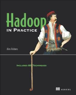 Hadoop in Practice