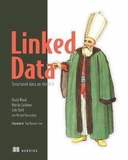Linked Data