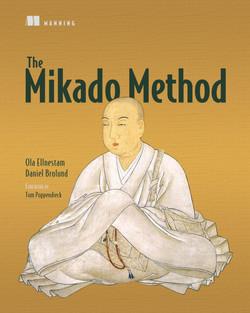 The Mikado Method