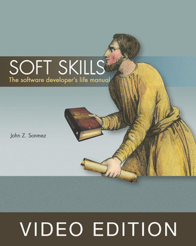 Soft Skills Video Edition