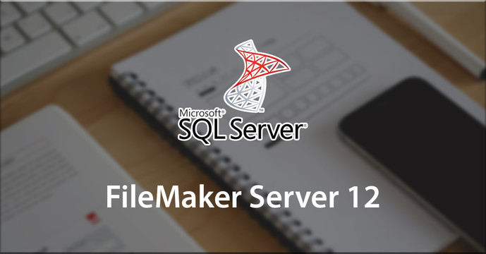 Microsoft SQL Server 2012 Admin (Exam 70-462)