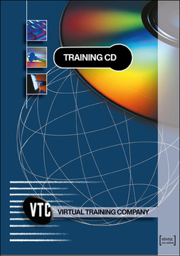 Microsoft Visual Basic for Access 2010